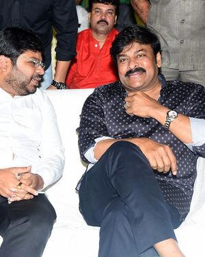 Arjun Suravaram Movie Pre-Release Event Photos | Picture 1701810