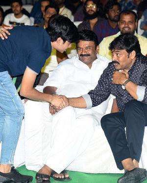 Arjun Suravaram Movie Pre-Release Event Photos | Picture 1701816
