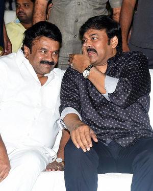 Arjun Suravaram Movie Pre-Release Event Photos | Picture 1701799