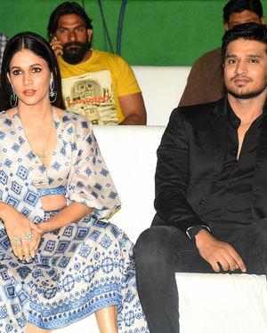 Arjun Suravaram Movie Pre-Release Event Photos | Picture 1701779