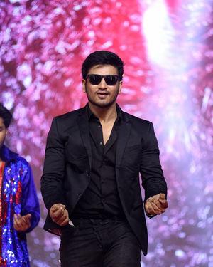 Nikhil Siddhartha - Arjun Suravaram Movie Pre-Release Event Photos | Picture 1701734