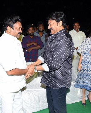 Arjun Suravaram Movie Pre-Release Event Photos | Picture 1701798