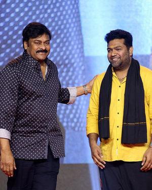 Arjun Suravaram Movie Pre-Release Event Photos | Picture 1701759