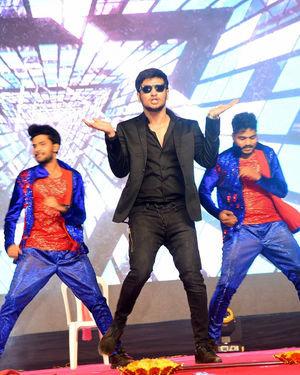 Arjun Suravaram Movie Pre-Release Event Photos | Picture 1701818