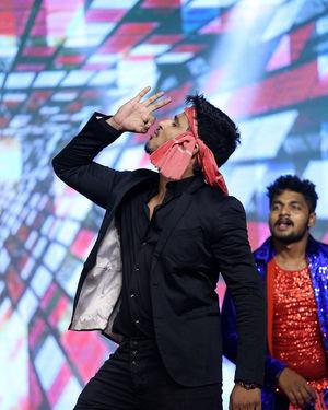 Nikhil Siddhartha - Arjun Suravaram Movie Pre-Release Event Photos | Picture 1701742