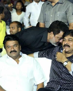 Arjun Suravaram Movie Pre-Release Event Photos | Picture 1701695