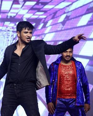 Nikhil Siddhartha - Arjun Suravaram Movie Pre-Release Event Photos | Picture 1701739