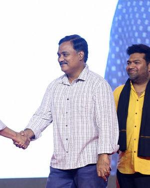 Arjun Suravaram Movie Pre-Release Event Photos | Picture 1701758
