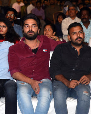 Raja Vaaru Rani Gaaru Movie Pre Release Event Photos | Picture 1702401