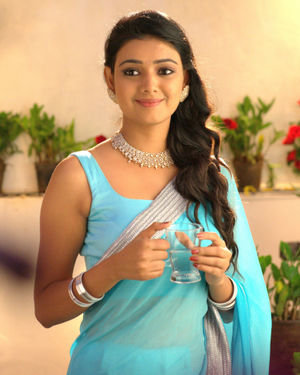 Neha Solanki - 90 ML Telugu Movie Stills