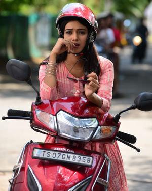 Neha Solanki - 90 ML Telugu Movie Stills | Picture 1702843