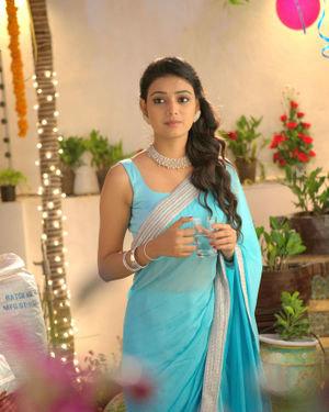 Neha Solanki - 90 ML Telugu Movie Stills | Picture 1702894