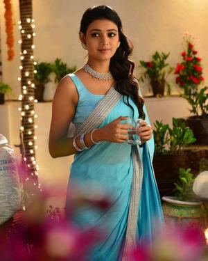 Neha Solanki - 90 ML Telugu Movie Stills | Picture 1702906