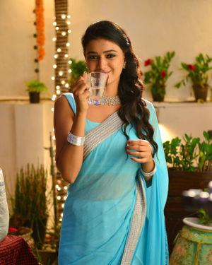 Neha Solanki - 90 ML Telugu Movie Stills | Picture 1702888