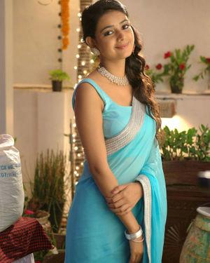 Neha Solanki - 90 ML Telugu Movie Stills | Picture 1702867