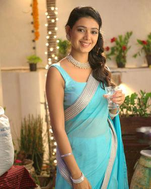 Neha Solanki - 90 ML Telugu Movie Stills | Picture 1702846