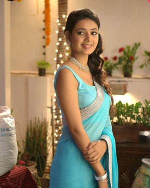 Neha Solanki - 90 ML Telugu Movie Stills | Picture 1702873