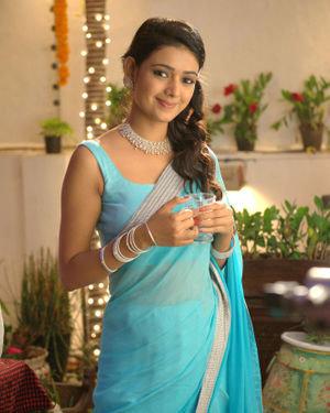 Neha Solanki - 90 ML Telugu Movie Stills | Picture 1702852