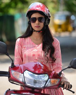 Neha Solanki - 90 ML Telugu Movie Stills | Picture 1702858