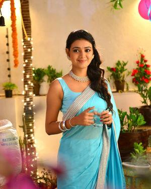 Neha Solanki - 90 ML Telugu Movie Stills | Picture 1702909