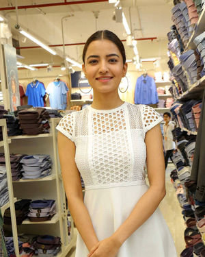 Rukshar Dhillon - Celebs At Celebration Of 'Free Shopping Weekend' By Brand Factory Photos | Picture 1702556