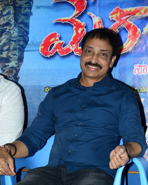 Mera Dosth Movie Trailer Launch Photos | Picture 1702493