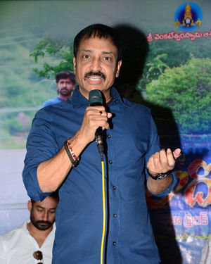 Mera Dosth Movie Trailer Launch Photos | Picture 1702466