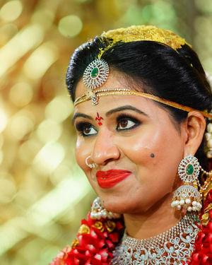 Manali Rathod - Manali Rathod Wedding Photos | Picture 1703141