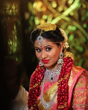Manali Rathod - Manali Rathod Wedding Photos | Picture 1703152