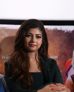 Meena Bazaar Movie Trailer Launch Photos   Picture 1688902