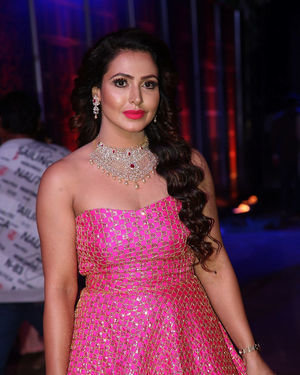 Nandini Rai - Zee Kutumbam Awards 2019 Photos | Picture 1690201