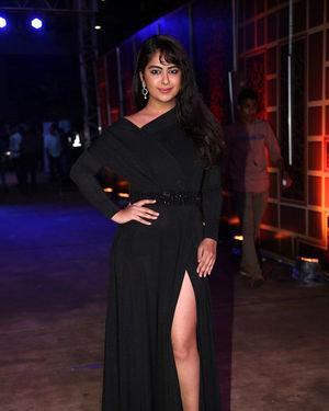 Avika Gor - Zee Kutumbam Awards 2019 Photos   Picture 1690154