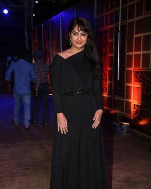 Avika Gor - Zee Kutumbam Awards 2019 Photos | Picture 1690150