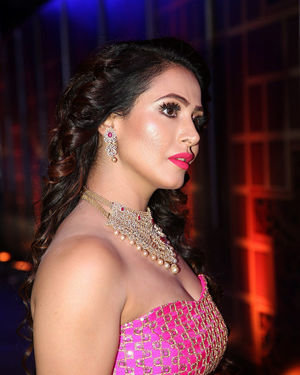 Nandini Rai - Zee Kutumbam Awards 2019 Photos | Picture 1690206