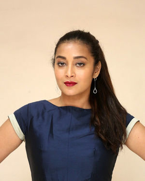 Bhanu Sri - EMI Telugu Film First Look Launch Photos