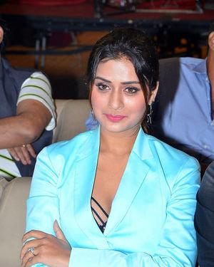 Payal Rajput - RDX Love Movie Pre Release Event Photos   Picture 1690690
