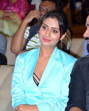 Payal Rajput - RDX Love Movie Pre Release Event Photos   Picture 1690688