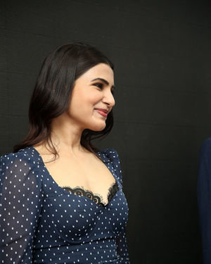 Samantha Launches Oneplus Mobiles At Big C | Picture 1690714