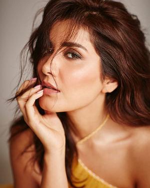 Actress Raashi Khanna Latest Photoshoot | Picture 1693203