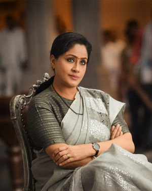 Vijayashanti - Sarileru Neekevvaru Movie Stills | Picture 1694575