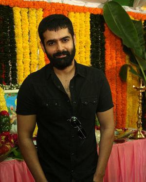 Ram Pothineni - Red Telugu Film Opening Photos | Picture 1695604