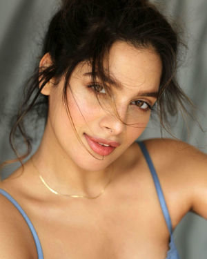 Tanya Hope - Actress Tanya Hope Latest Photoshoot | Picture 1679969