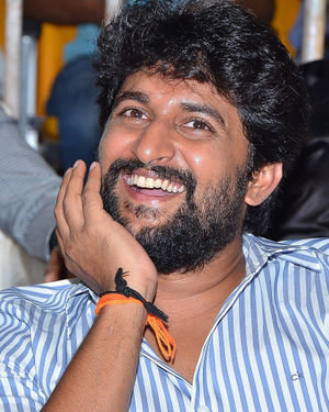 Nani - Gang Leader Movie Pre Release Event Photos | Picture 1681050