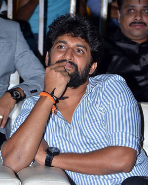Nani - Gang Leader Movie Pre Release Event Photos | Picture 1681041