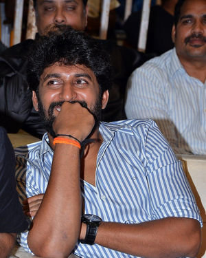 Nani - Gang Leader Movie Pre Release Event Photos | Picture 1681049