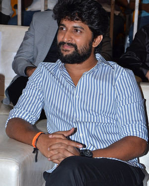 Nani - Gang Leader Movie Pre Release Event Photos | Picture 1681032