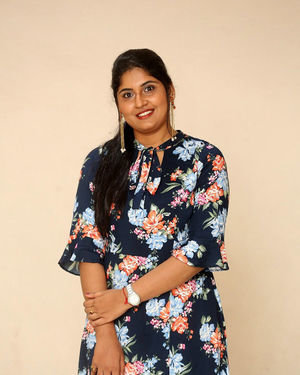 Sonia Chowdary - Ninnu Talachi Movie Trailer Launch Photos | Picture 1683973