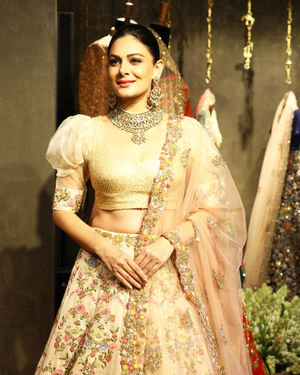 Photos: Shyamal Bhumika Launch First Ever Standalone Flagship Store In Hyderabad | Picture 1686605