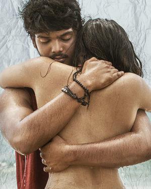 Romantic Telugu Movie Stills | Picture 1688447