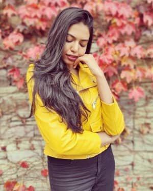 Actress Sivani Rajasekhar Photos | Picture 1728696